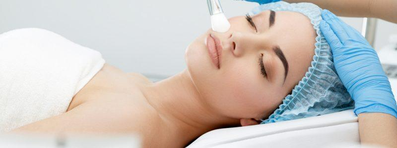 miracle-peel-treatment-90-min